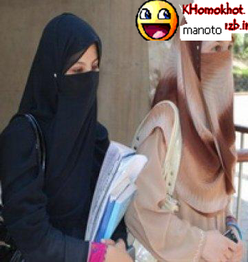 http://www.khomokhot.rzb.ir/
